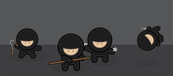 ninja-chars