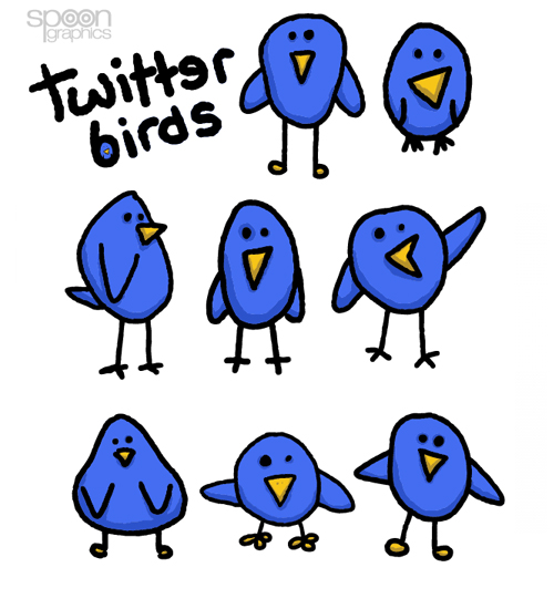 spoongraphics-birds