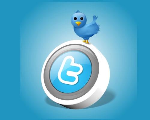 twitter-icon-button