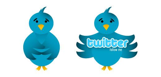 vector-twitter-icon