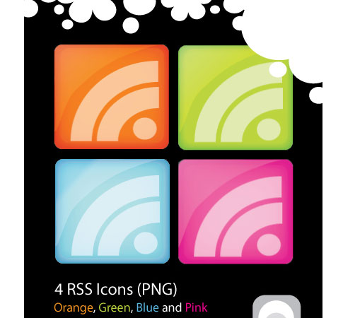black-rss-icon