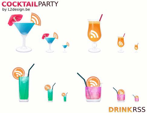 cocktale