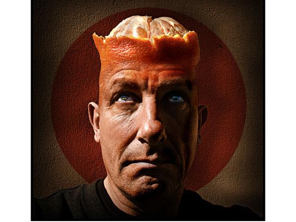 orange-head