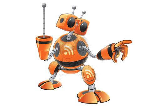 rss-bot