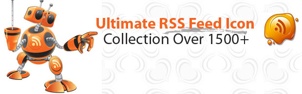 rss-preview-banner