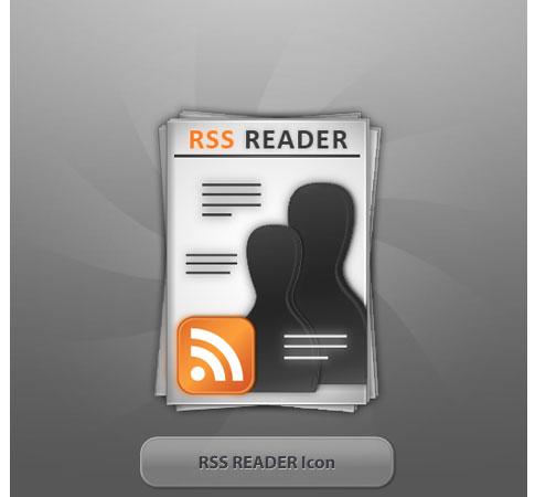 rss-reader