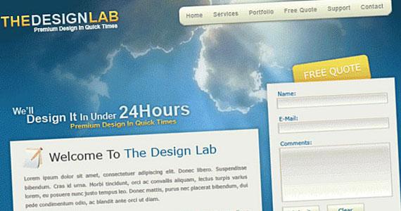 the-design-lab