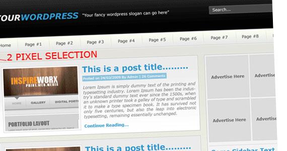 your-wordpress