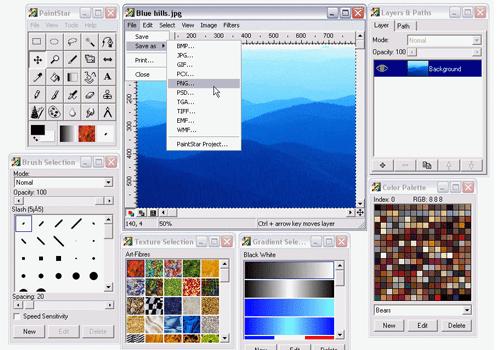 25 Free Must Download Design Programs | Creative Nerds