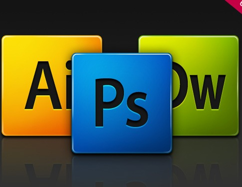 adobe_cs4_icons
