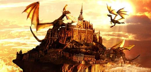 create_a_dragon