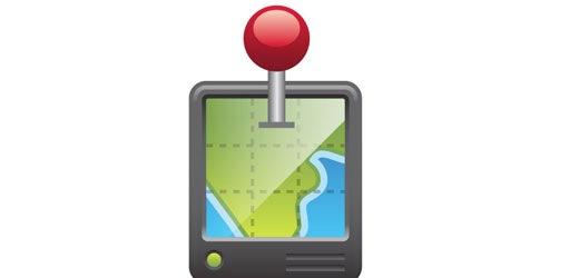 gprs-icon