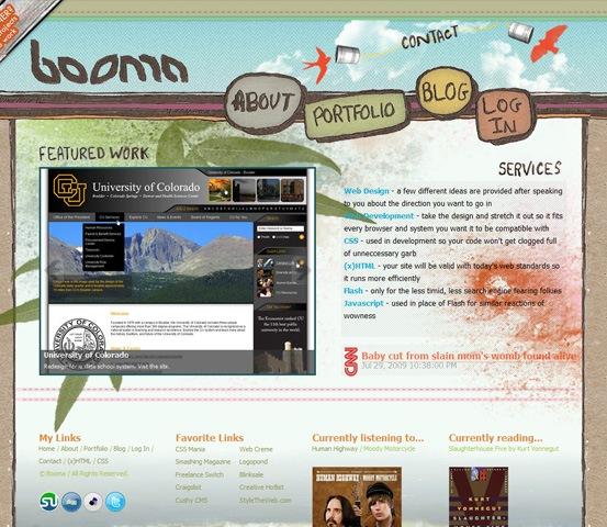 hand_drawn_websites_bomma