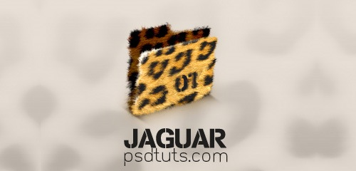 jaguar-icon