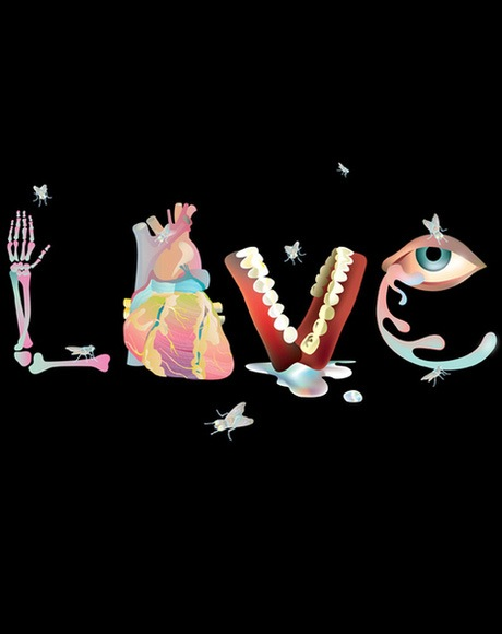 love-vector-inspiration