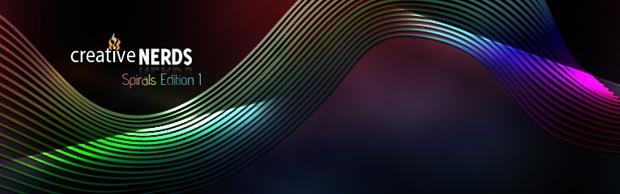 spirals-edition-1