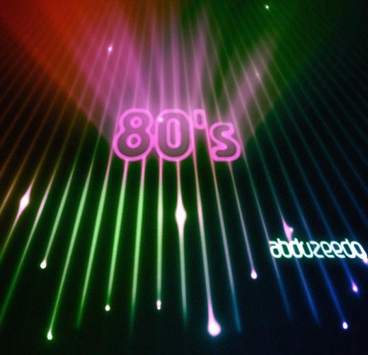80s-in-pixelmator
