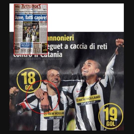 football-match-photoshop-disater