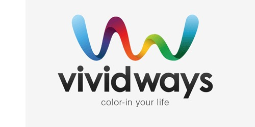 vividways 30 Professional Logo Design Processes Revealed