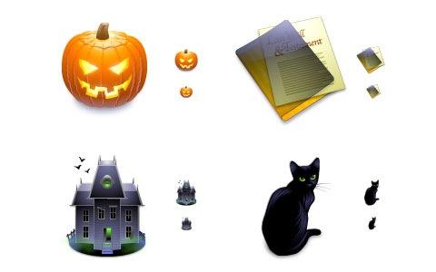 freeware-icons