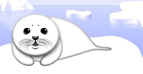 seal-tutorial
