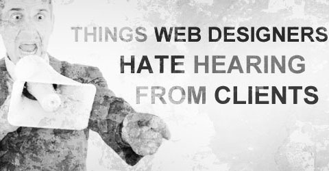 webdesigners-hate