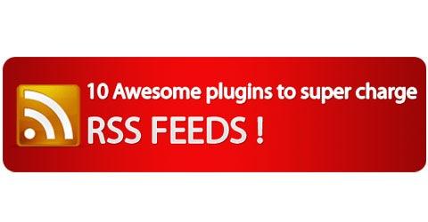 10-awsome-plugins