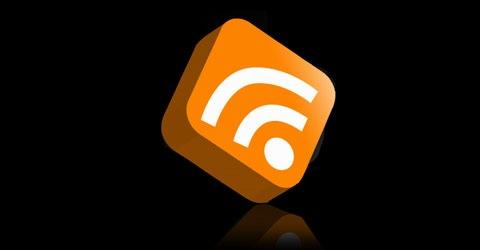 3d-rrs-icon