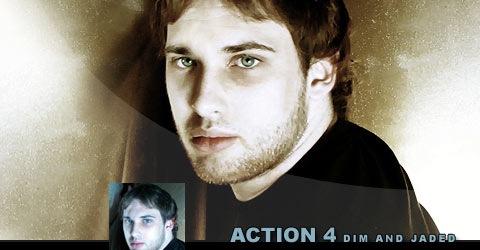 dim-jade-photshop-action