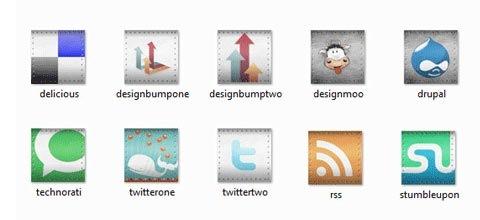 design-bump-icons