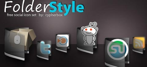 folder-stylejpg