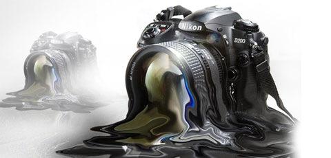 melting-camera