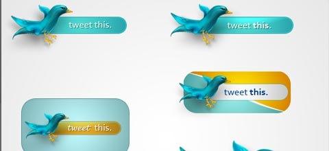 tweetbirds