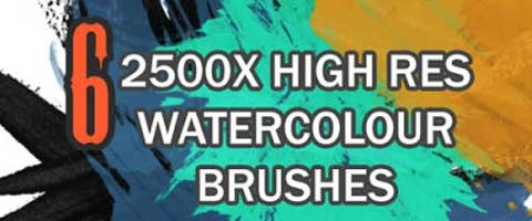 6high-quaitly-brushes