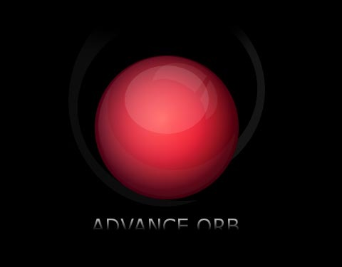advance-orb