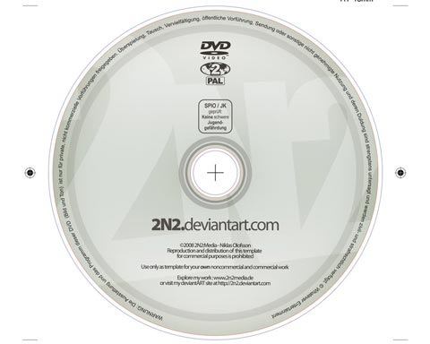dvdcase-label-psd-file