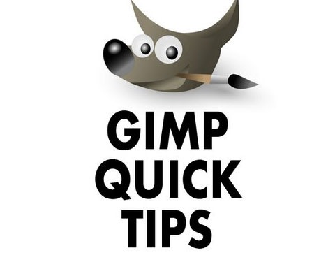 gimp-quck-talk
