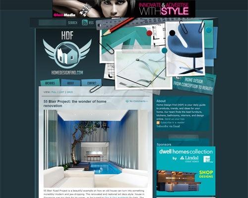 home-design-findjpg