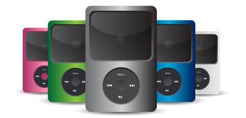 ipod-icons