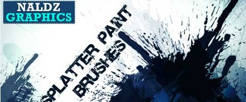 splatter-brush1