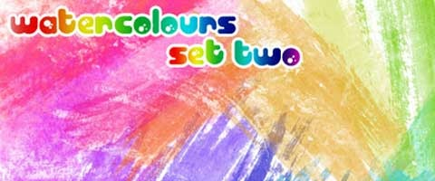 water-colors-set-two