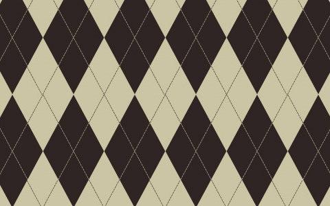 agiel-pattern