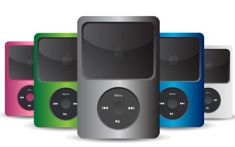 apple-ipod