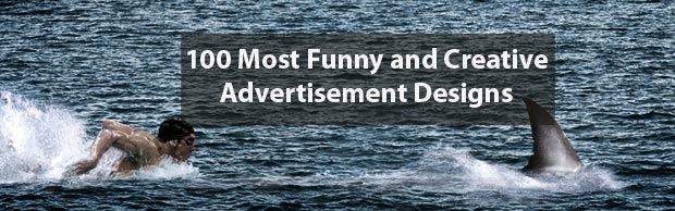 banner-advertiment-designs