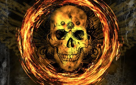 fire-ring