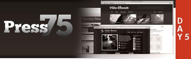 press75-banner