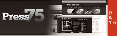 press75-banner-mini