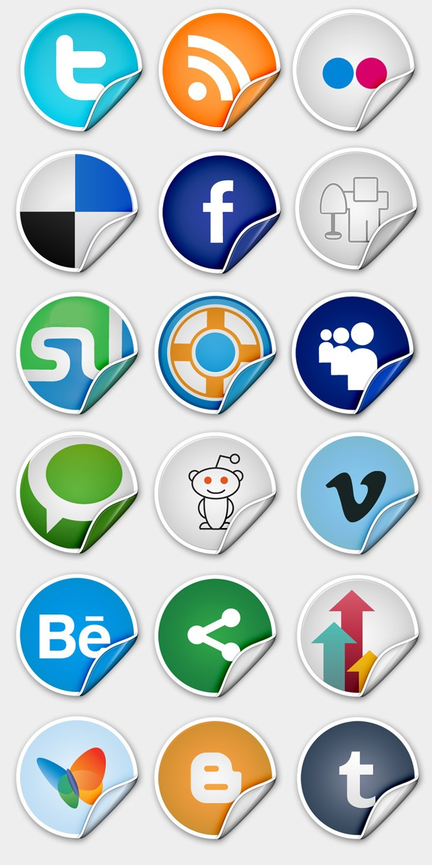 preview-social-media-icons