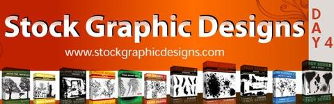 stock-graphic-designsmini-banner