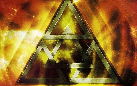 triangle-tut
